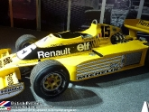 world-series-by-renault-2012-castellet-35.jpg