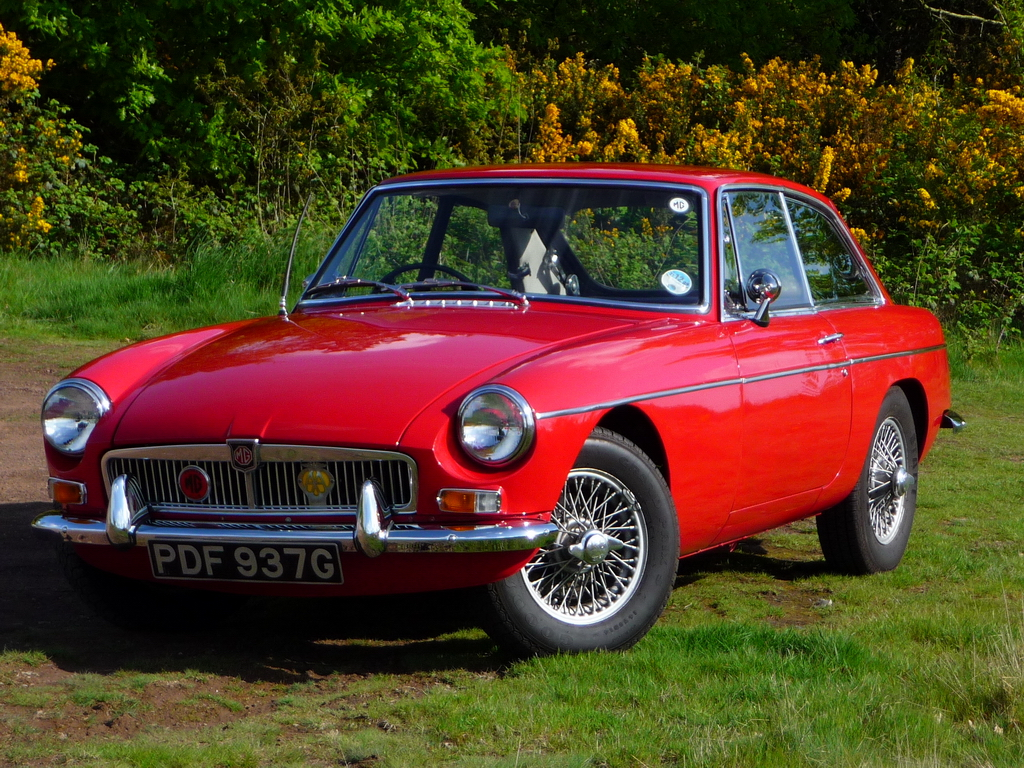 voiture mgb gt b gt occasion pam culpepper blog. Black Bedroom Furniture Sets. Home Design Ideas