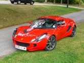 lotus-elise-s2-111s-ardent-red-08.jpg