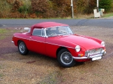 mg-b-mgb-roadster-11.jpg