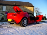 lotus-elise-s2-ardent-red-22.jpg