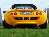 lotus-elise-s1-norfolk-22.jpg