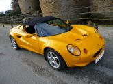 lotus-elise-s1-norfolk-yellow-08.jpg
