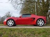 lotus-elise-s2-ardent-red-02.jpg