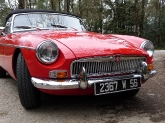mgb-mg-b-roadster-1969-13.jpg