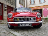 mg-b-mgb-roadster-21.jpg