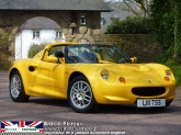 lotus-elise-s1-111-mk1-yellow-01.jpg