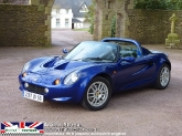 lotus-elise-s1-mk1-magnetic-blue-05.jpg