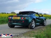 lotus-elise-s1-111-mk1-racing-green-05.jpg