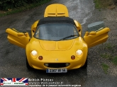 lotus-elise-s1-occasion-mustar-yellow-21.jpg