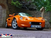lotus-elise-s1-occasion-chrome-orange-09.jpg
