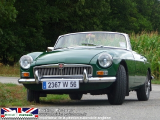 mgb-roadster-mg-b-cabriolet-occasion-09.jpg
