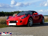 lotus-elise-s2-occasion-ardent-red-03.jpg