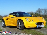 lotus-elise-s1-111s-occasion-yellow-26.jpg