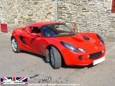 lotus-elise-s2-111s-occasion-ardent-red-01.jpg