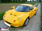lotus-elise-s1-norfolk-yellow-06.jpg