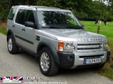 land-rover-discovery-3-02.jpg