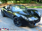 lotus-elise-s2-sport-160-bell-and-colvill-19.jpg
