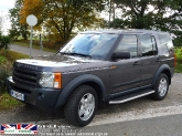 land-rover-discovery-3-48.jpg