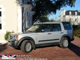land-rover-discovery-3-01.jpg