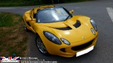 location-lotus-elise-s-16.jpg