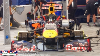 world-series-by-renault-2012-castellet-02.jpg
