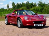 annonce-vente-occasion-lotus-elise-s1-111s-inferno-red-03.jpg