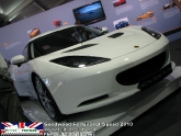 photos goodwood festival of speed 2010 005