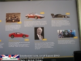photos goodwood festival of speed 2010 007
