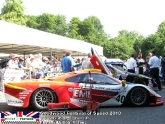 photos goodwood festival of speed 2010 008
