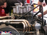 photos goodwood festival of speed 2010 009