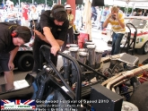 photos goodwood festival of speed 2010 010