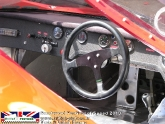 photos goodwood festival of speed 2010 011