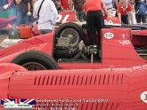 photos goodwood festival of speed 2010 013
