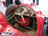 photos goodwood festival of speed 2010 014