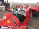 photos goodwood festival of speed 2010 016
