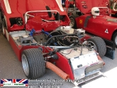 photos goodwood festival of speed 2010 017
