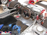 photos goodwood festival of speed 2010 018