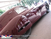 photos goodwood festival of speed 2010 020