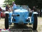 photos goodwood festival of speed 2010 022