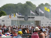 photos goodwood festival of speed 2010 024