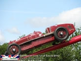 photos goodwood festival of speed 2010 028