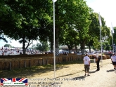 photos goodwood festival of speed 2010 031