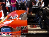 photos goodwood festival of speed 2010 033