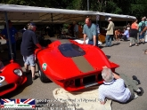photos goodwood festival of speed 2010 034
