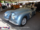 photos goodwood festival of speed 2010 036