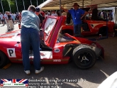 photos goodwood festival of speed 2010 037