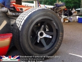 photos goodwood festival of speed 2010 038
