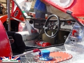 photos goodwood festival of speed 2010 039