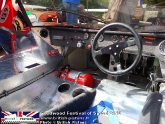 photos goodwood festival of speed 2010 040